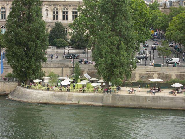 Paris plage 2010 005
