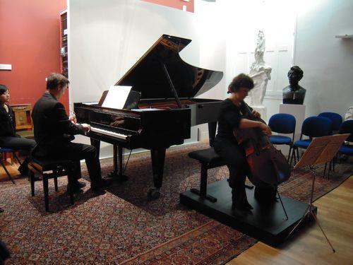 Concert Chopin schumann brahms 004