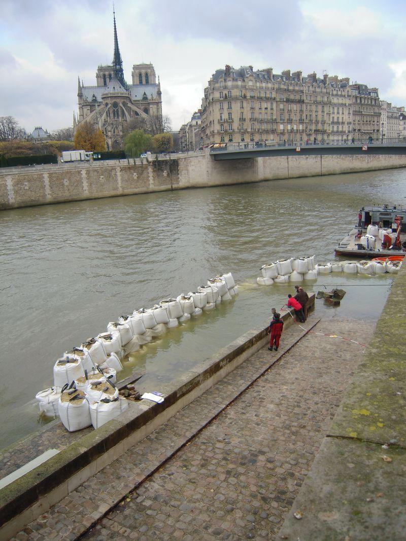 Quai Orléans nov 2010 009