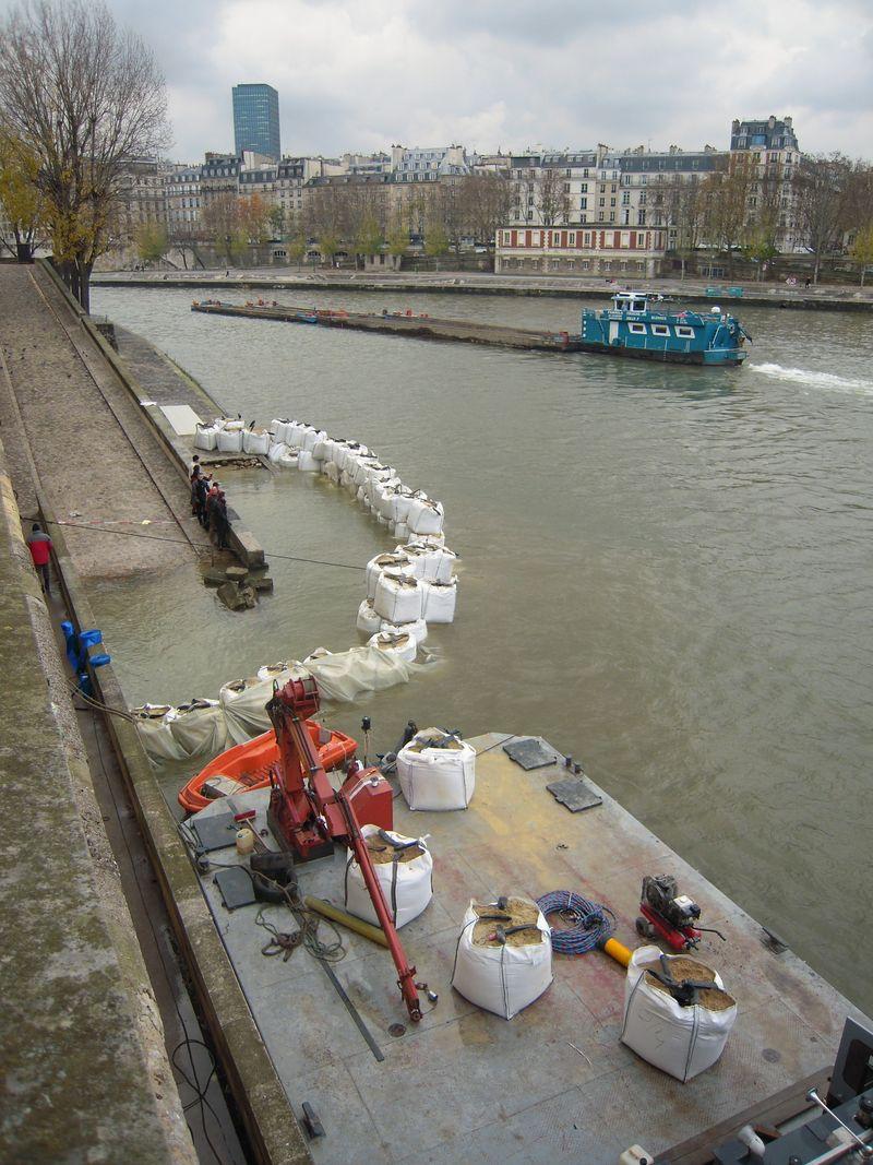 Quai Orléans nov 2010 012