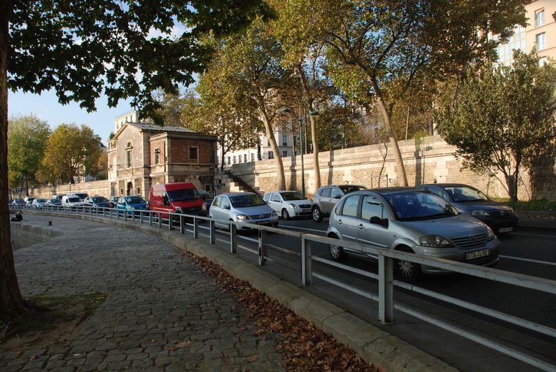 Seine 17.10.2011 013
