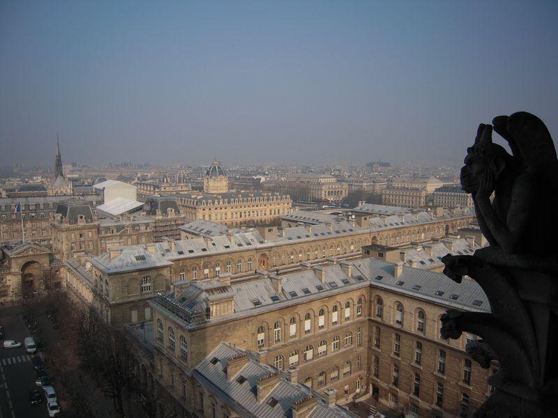 Mars 2011 004