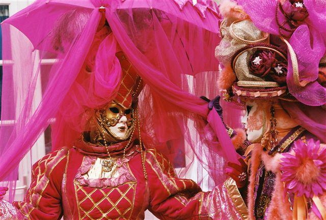 Carnaval iles reflex 019