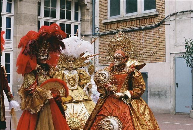Carnaval iles reflex 034