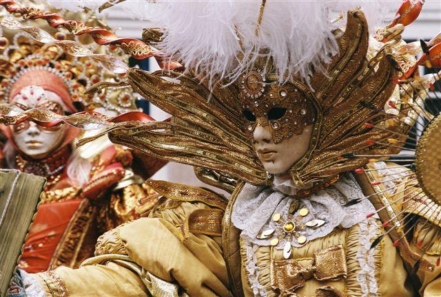 Carnaval iles reflex 028