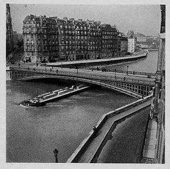 Pont 1861 72dpi