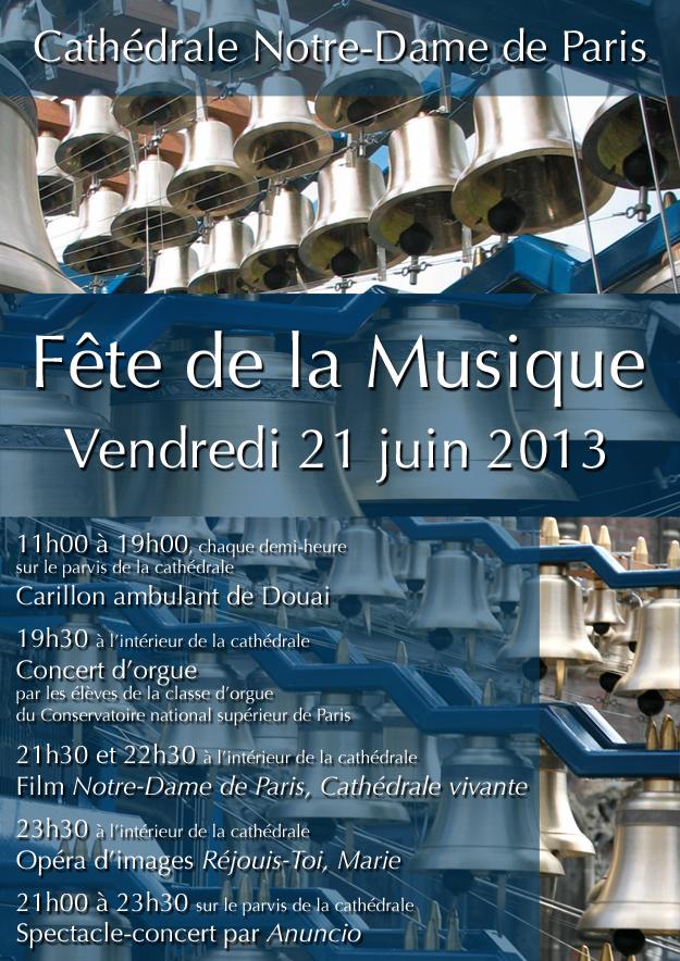 2013_Fete_Musique_modifie-2