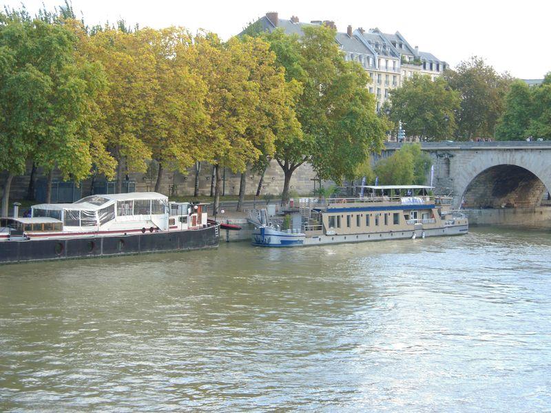 Pont Marie Batostar 002