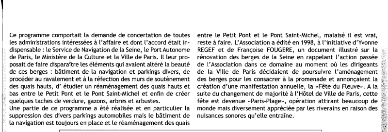 Page 13 texte