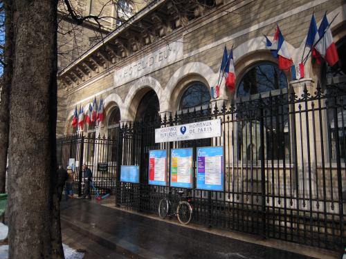 PARIS fev 2010 001